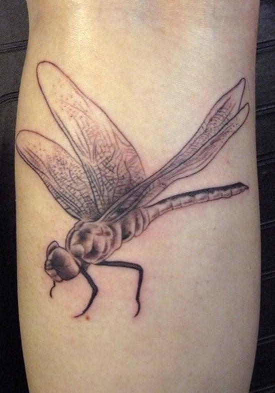 15-dragonfly-tattoo