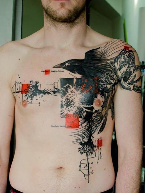 15-watercolor-tattoo1