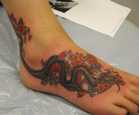 16-Dragon_Tattoo_by-drewgovan