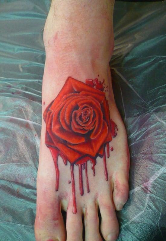 16-Foot-Tattoo