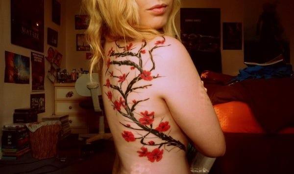 16-cherry-blossom-side-tattoo