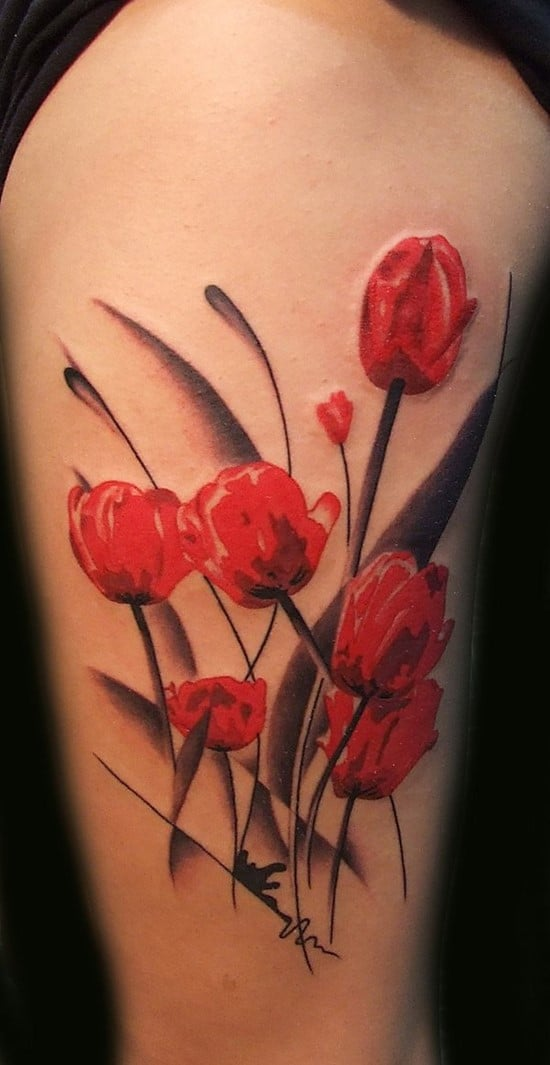 16-flower-tattoo1