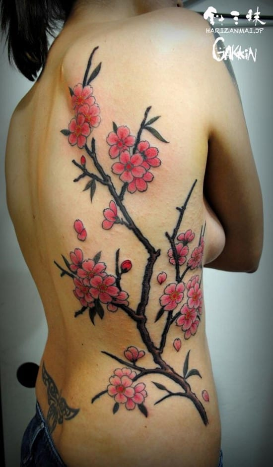 17-cherryblossom-in-kyoto-by-gakkin-tattoo600_10281