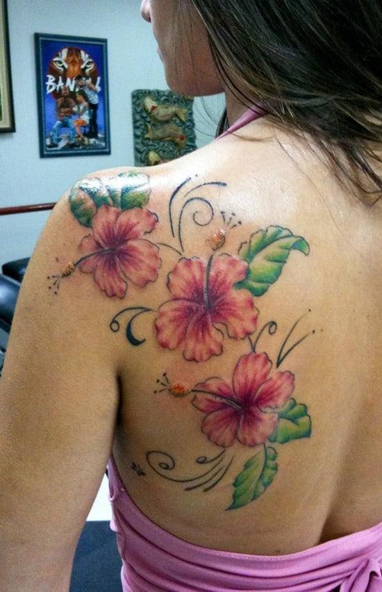 17-flower-tattoo1