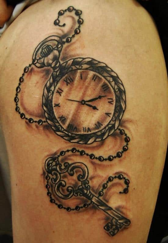 17-pocket-watch-thigh-piece