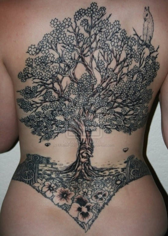 17-tree-tattoo