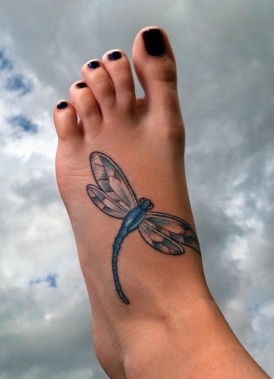18-dragonfly-tattoo