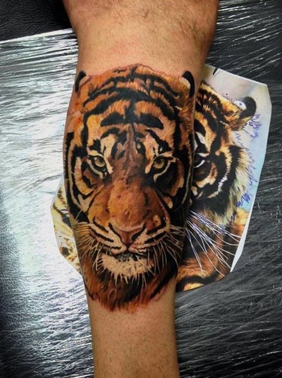 18-tiger-tattoo