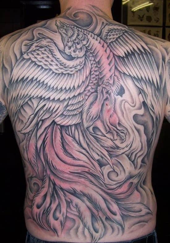 19-Phoenix-tattoo