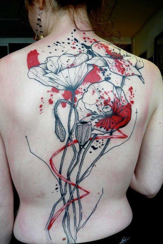19-watercolor-back-tattoo
