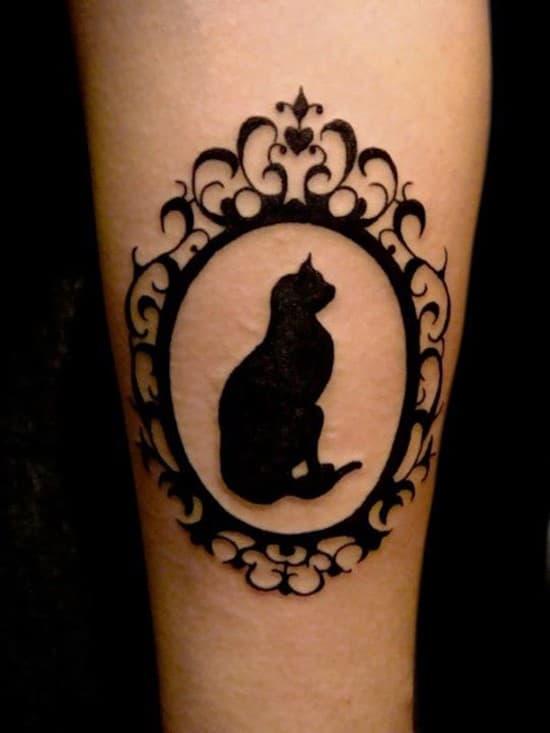 2-cat-tattoo