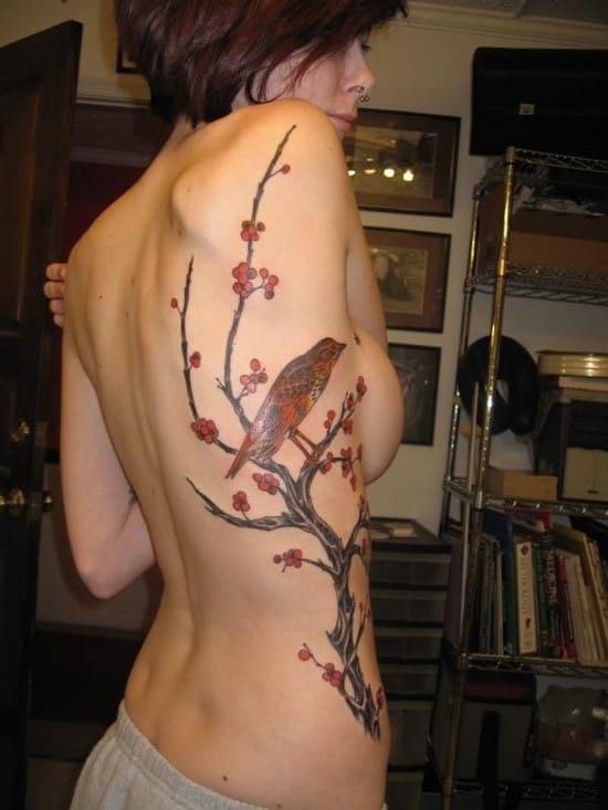 2-tattoo-done-by-james-marlowe-600_800