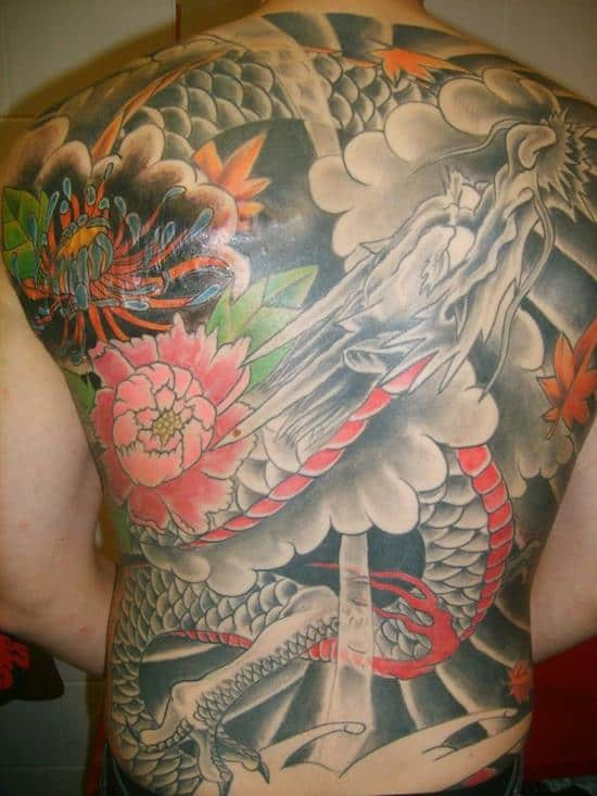 20-Dragon_Tattoo_by-SimplyTattoo