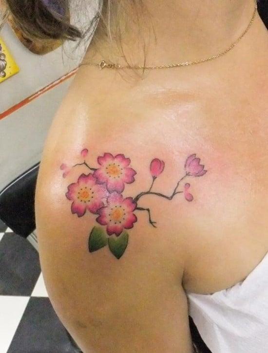 20-cherry-blossom600_791
