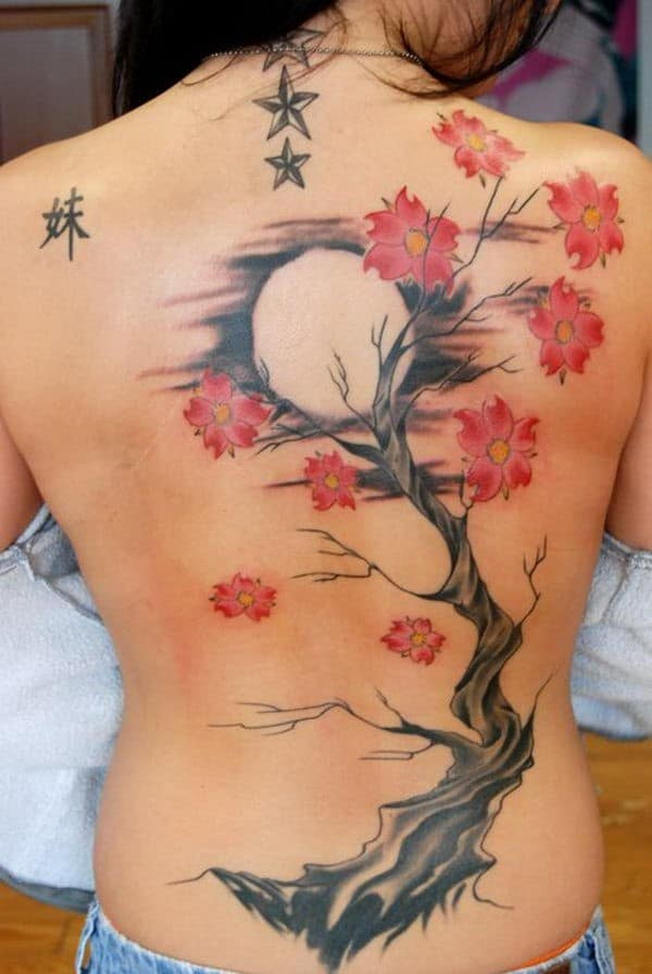 20-moon-cherry-blossom-tree-back