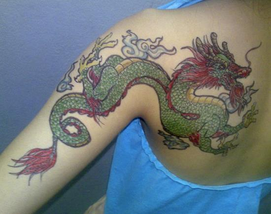 21-Dragon_Tattoo_by-_Redds