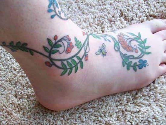 21-Rowan-Indigo-tattoo-color-side