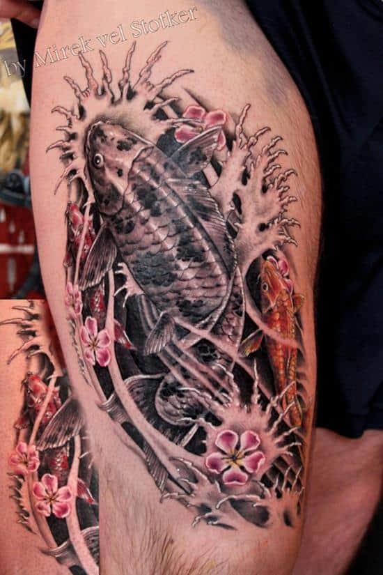 21-fish-tattoo