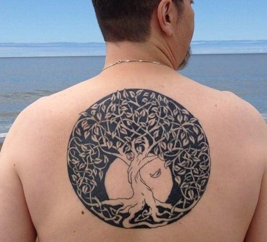 21-tree-tattoo