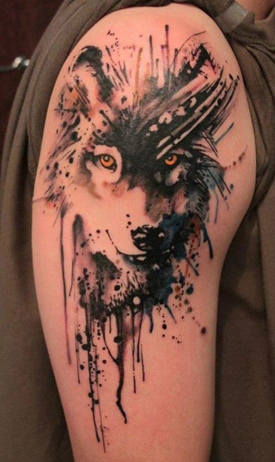 21-watercolor-back-tattoo1