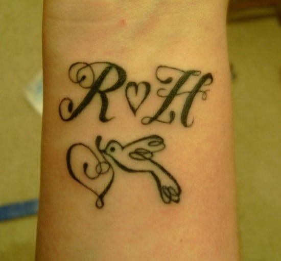 21-wrist-tattoo