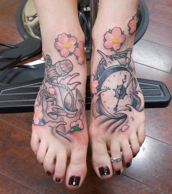 22-Foot-Tattoo