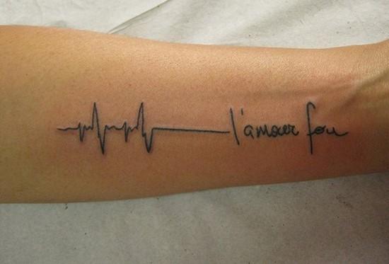 22-Tattoo-ECG-tatuagem-Lamour-Fou