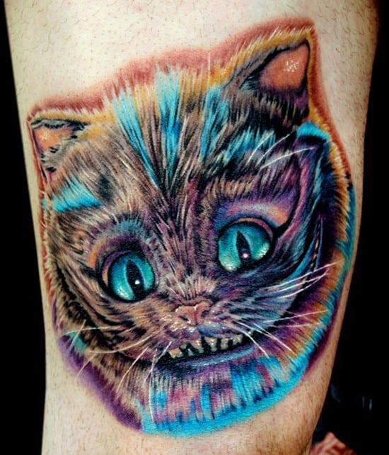 22-cheshire-cat-tattoo