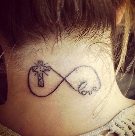 22-infinity-tattoo
