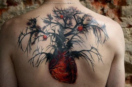 23-tree-tattoo