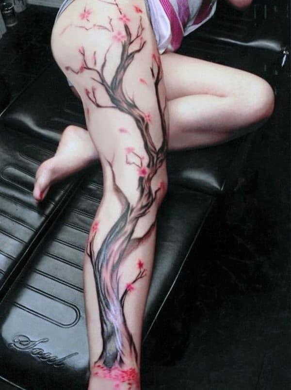 24-cherry-blossom-tree-on-leg