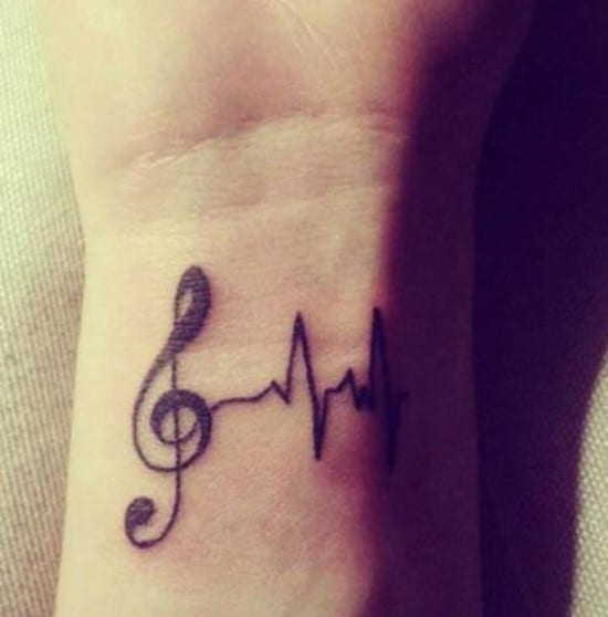166 Small Wrist Tattoo Ideas An Ultimate Guide February 2019 Part 7