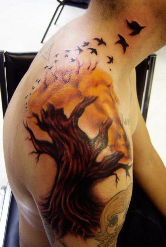 24-tree-tattoo