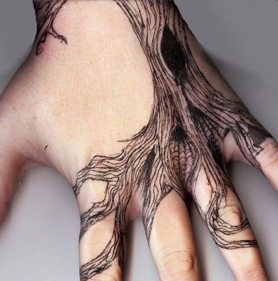 26-tree-tattoo-600x608