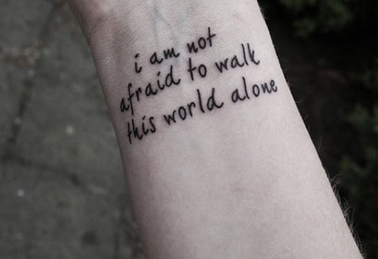 27-Quote-wrist-tattoo