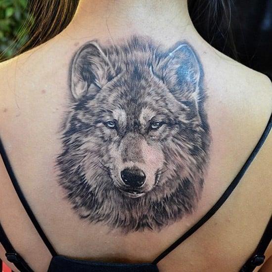 27-Wolf-Tattoo
