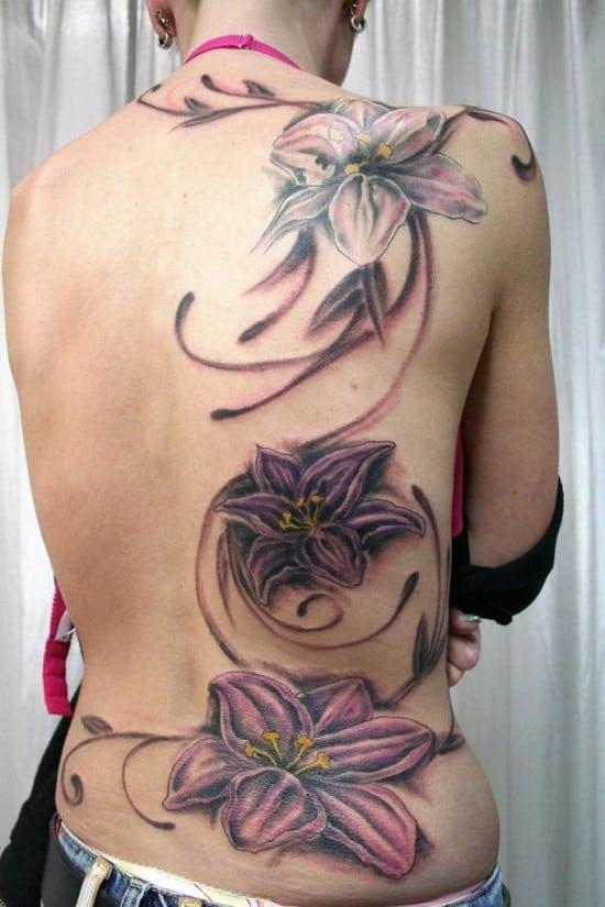 27-backpiece-flower-tattoo600_900