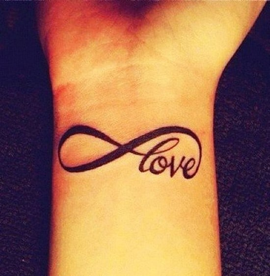 27-love-infinity-tattoos