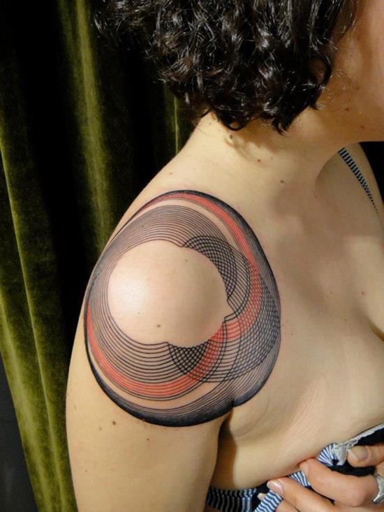 27-pattern-tattoo