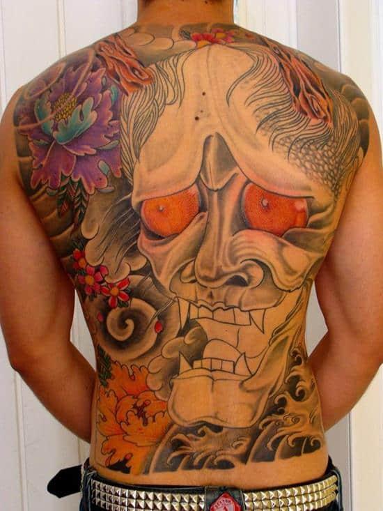 28-Dragon_Tattoo_by-Peterson-Cassiano