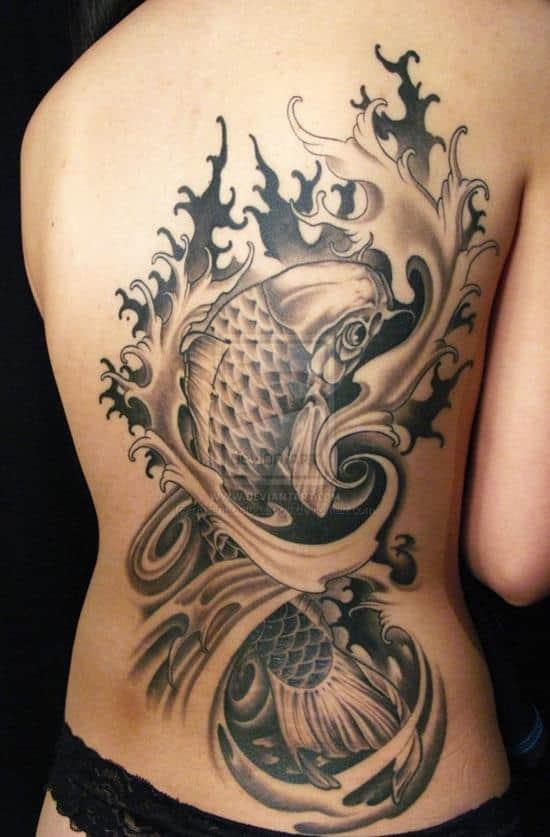 28-fish-tattoo