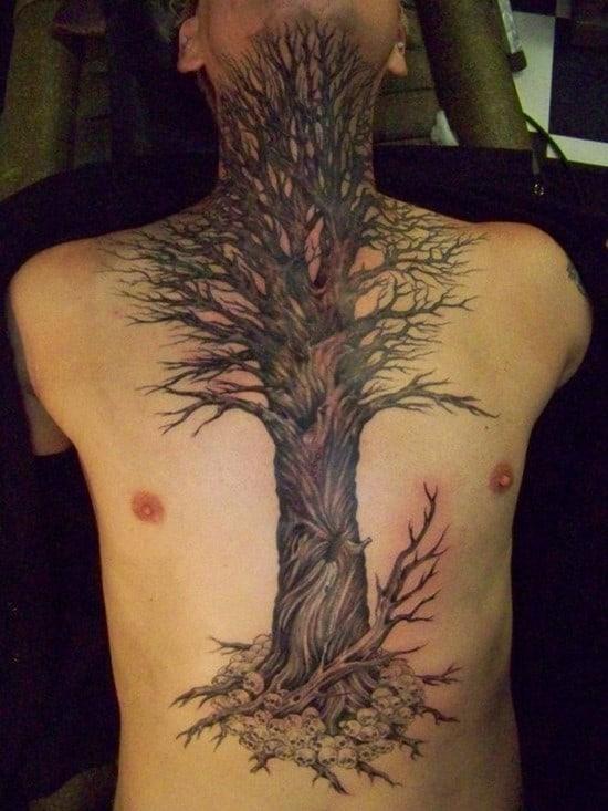 28-tree-tattoo