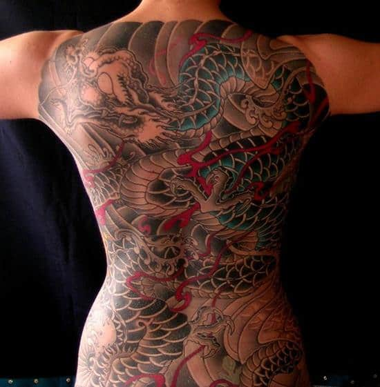 29-Dragon_Tattoo_by-taboowoodoo
