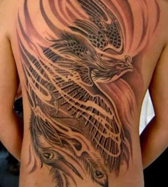 29-Phoenix-tattoo