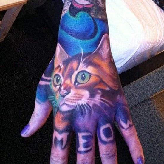 29-cat-tattoo