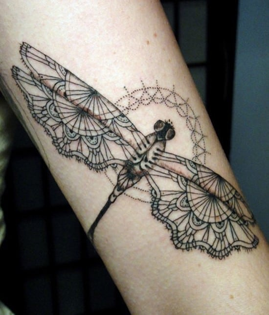 29-dragonfly-tattoo