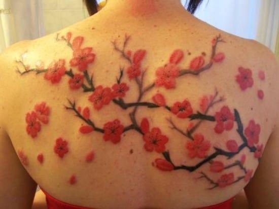 29-my-new-tattoo600_4501