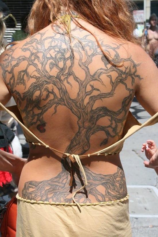 29-tree-tattoo