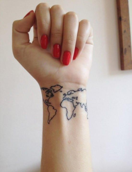3-World-Wrist-Tattoo