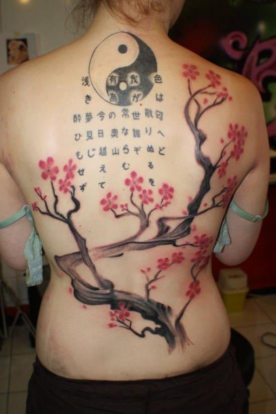 3-cherry-tree600_9001